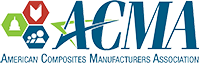 American Composite Manufacturers Association